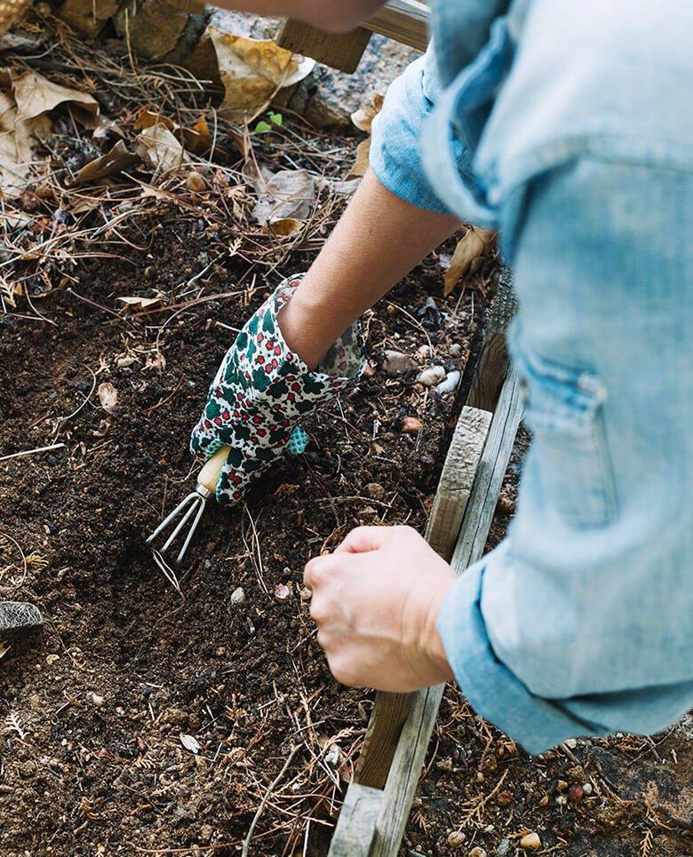 home_garden3_about11