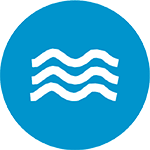 tecnologie trattamento acqua