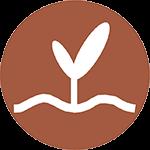 tecnologie trattamento suolo